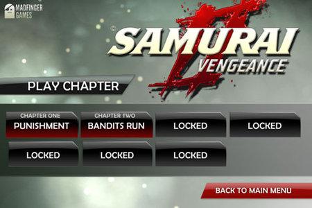 app_game_samurai2_8.jpg