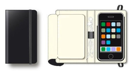 moleskine_iphone_ipad_cover_1.jpg