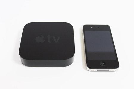 apple_tv2_review_4.jpg