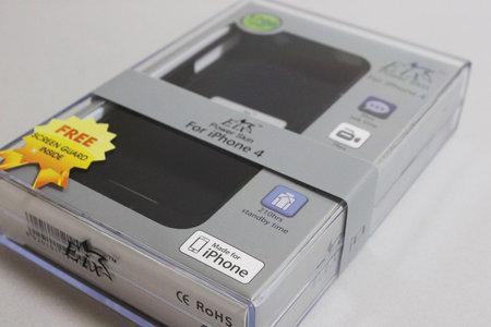 eix_power_skin_iphone4_10.jpg