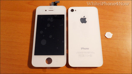 iphone4_torx_in_us_2.jpg