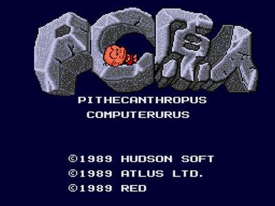 hudson_pcengine_gamebox__18.jpg