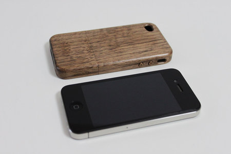 wood_case_for_iphone4_0.jpg