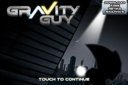 app_game_gravityguy_1.jpg