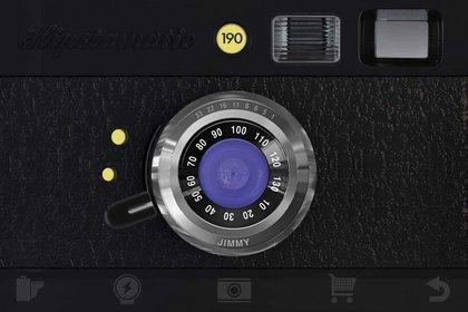 app_photo_hipstamatic_2.jpg