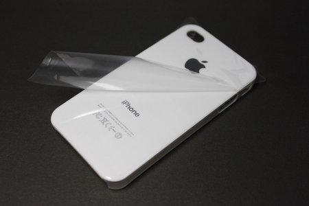 apple_logo_cover_1.jpg