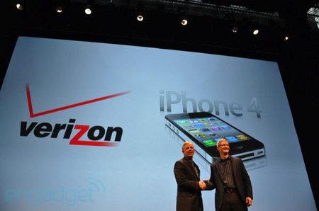 erizon_iphone4_0.jpg