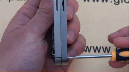 iphone5_parts_leaked_3.jpg