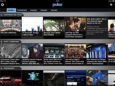 app_news_pulse_news_reader_1.jpg