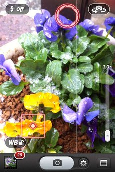 app_photo_cameraplus_2.jpg