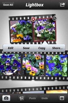 app_photo_cameraplus_5.jpg