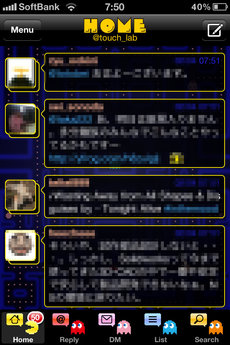 app_sns_pacntwit_3.jpg