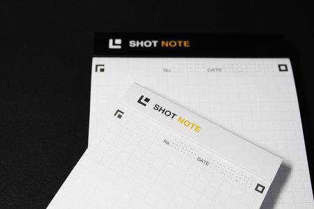 kingjim_shotnote_iphone_1.jpg