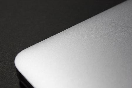 macbook_air_refurbished_8.jpg