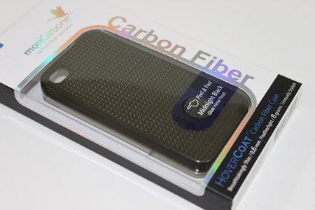 moncarbon_carbon_fiber_iphone4_1.jpg