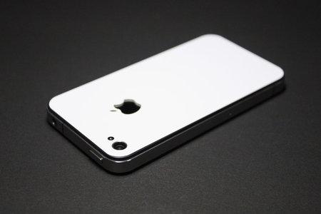 prister_iphone4_white_sticker_2.jpg