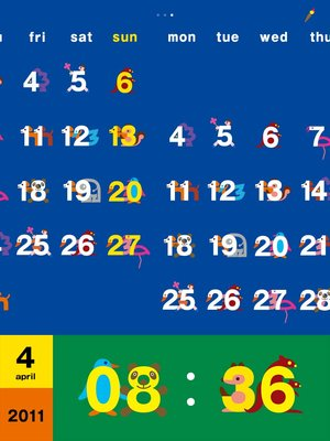 app_edu_kanoncalendar_clock_2.jpg