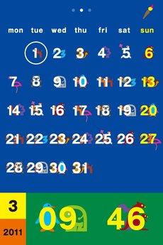 app_edu_kanoncalendar_clock_9.jpg
