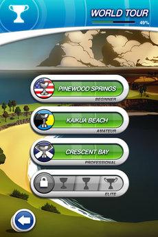 app_game_flickgolf_10.jpg