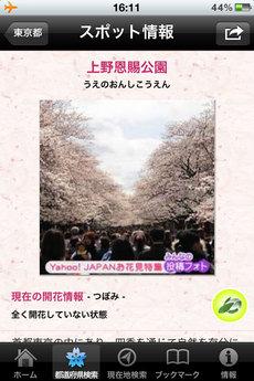 app_navi_yahoohanami2011_4.jpg