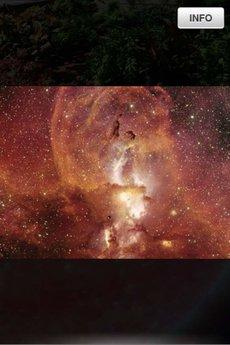app_edu_cosmic_discoveries_5.jpg
