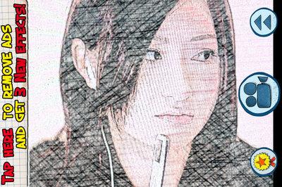 app_ent_catoonatic_2.jpg