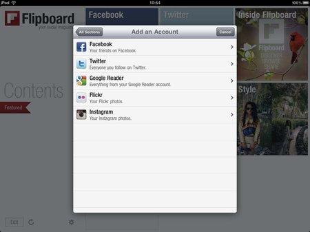 app_news_flipboard_4.jpg