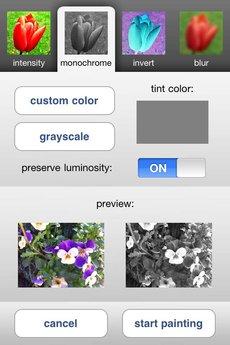 app_photo_effect_touch_4.jpg