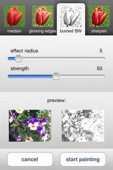 app_photo_effect_touch_6.jpg