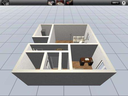 app_prod_home_design_3d_5.jpg