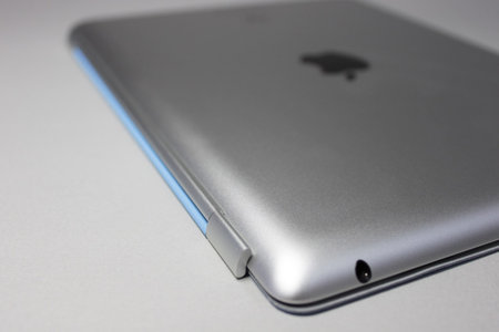 ipad2_smartcover_review_4.jpg