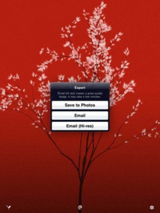 app_ent_artree_for_ipad_4.jpg