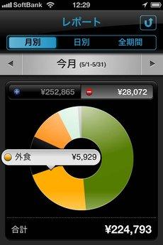 app_fin_moneytron_11.jpg