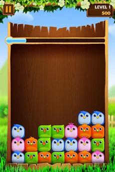 app_game_birzzle_3.jpg