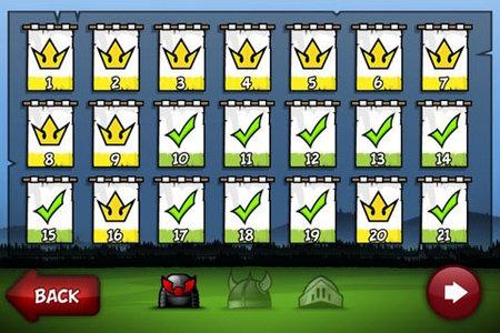 app_game_siegehero_5.jpg