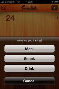 app_life_foodish_1.jpg