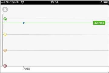 app_life_foodish_11.jpg