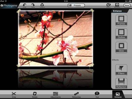 app_photo_photogene_for_ipad_7.jpg