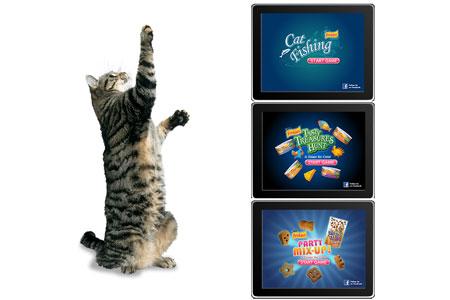 friskies_ipad_cat_app_0.jpg