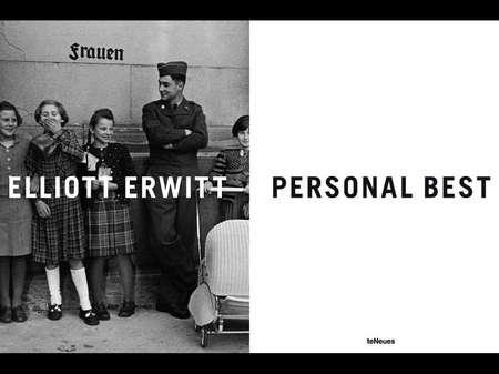 app_book_elliott-erwitt_1.jpg