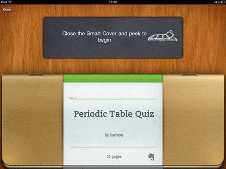 app_edu_evernote_peek_6.jpg