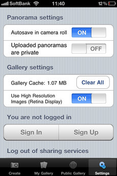 app_photo_dermandar_6.jpg