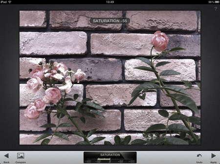 app_photo_snapseed_ipad_3.jpg