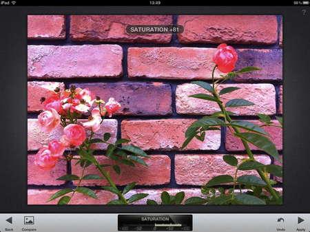 app_photo_snapseed_ipad_4.jpg