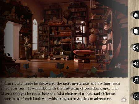 app_book_fantastic_flying_books_9.jpg