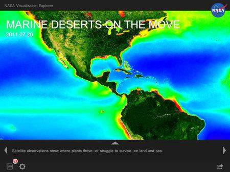 app_edu_nasa_visualization_3.jpg