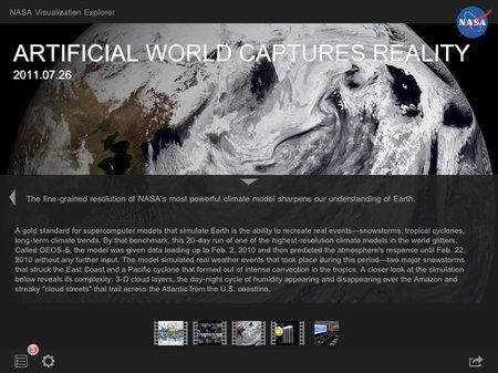 app_edu_nasa_visualization_7.jpg