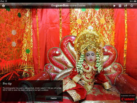 app_photo_guardian_eyewitness_2.jpg