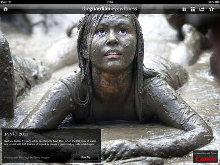 app_photo_guardian_eyewitness_5.jpg
