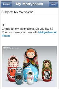app_photo_matryoshka_14.jpg